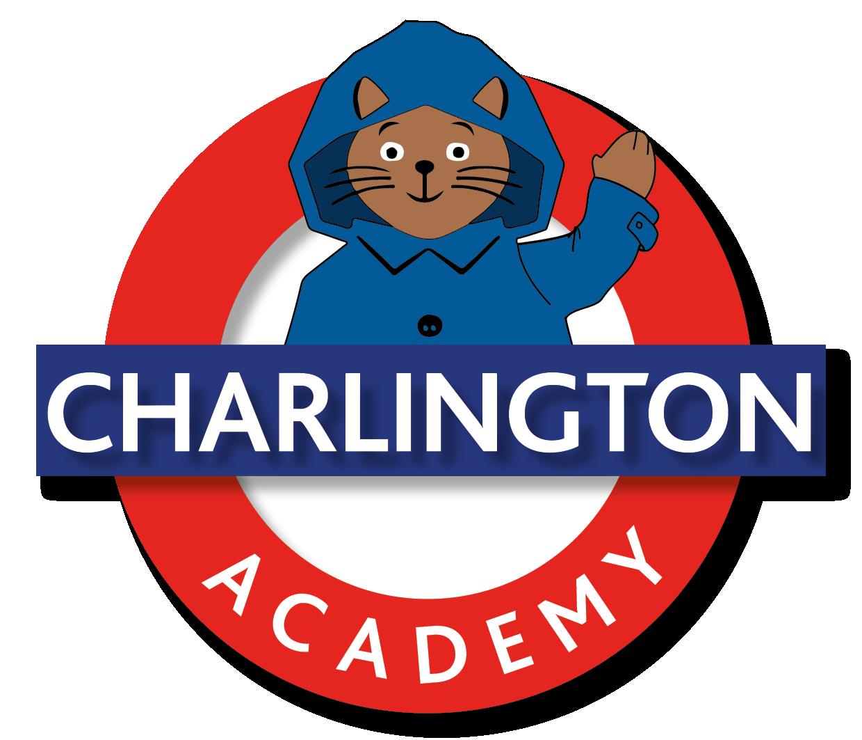Charlington Academy